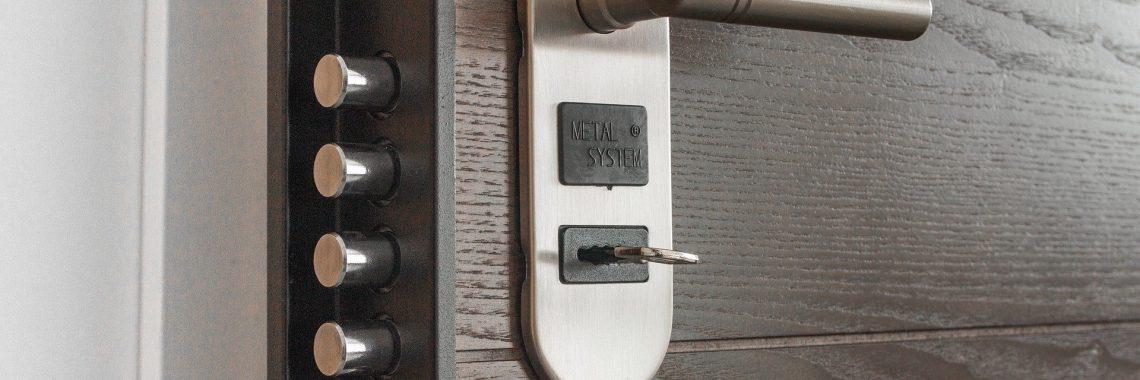 inline vrata
